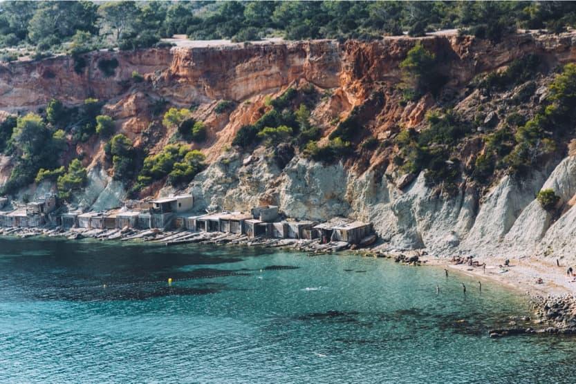 ibiza-beach-red-sandstone