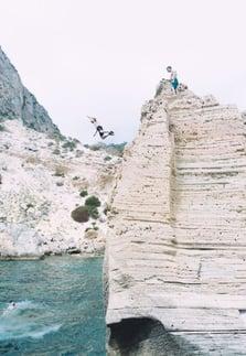 ibiza-family-beaches-atlantis-cliff
