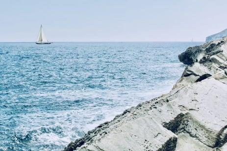 ibiza-family-beaches-atlantis
