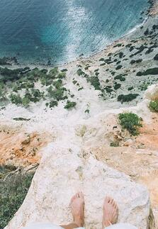 ibiza-family-beaches-cala-d-hort-plunging-view