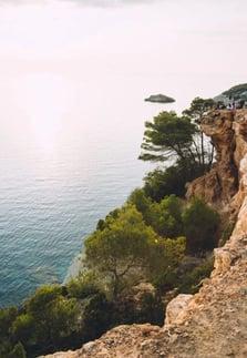 ibiza-family-beaches-cala-d-hort-view