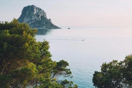 ibiza-family-beaches-cala-d-hort