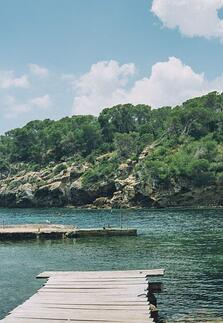 ibiza-family-beaches-cala-mastella-dock