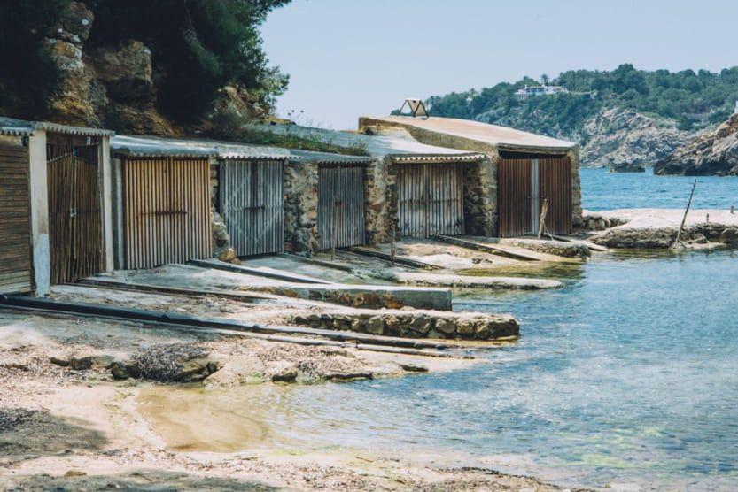 ibiza-family-beaches-cala-mastella