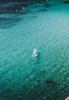 ibiza-family-beaches-cala-salada-sea