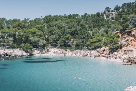 ibiza-family-beaches-cala-salada