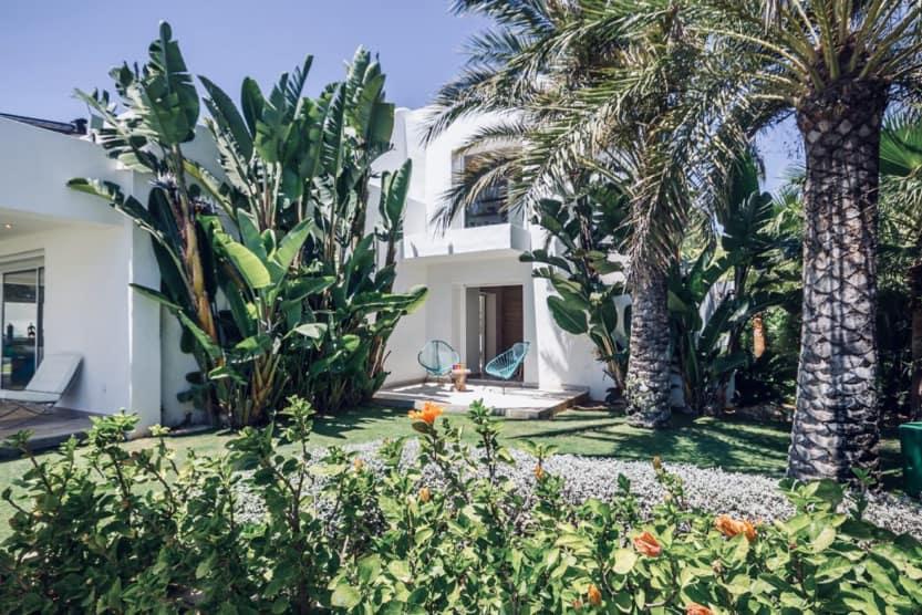 ibiza-family-beaches-villa-antonella