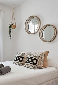 ibiza-family-beaches-villa-gloria-bedroom