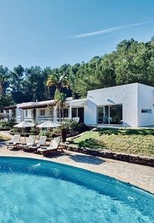 ibiza-family-beaches-villa-gloria