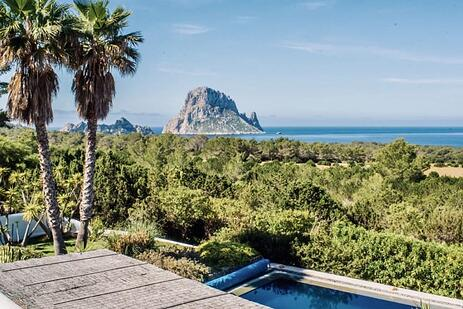ibiza-family-beaches-villa-palm