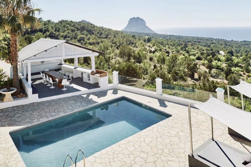 ibiza-family-beaches-villa-torre-vedra