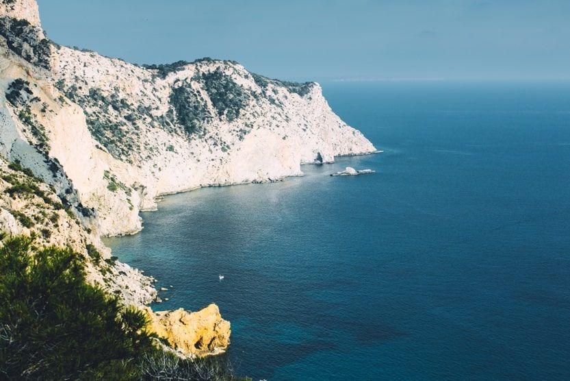 ibiza-in-december-chalky-cliffs