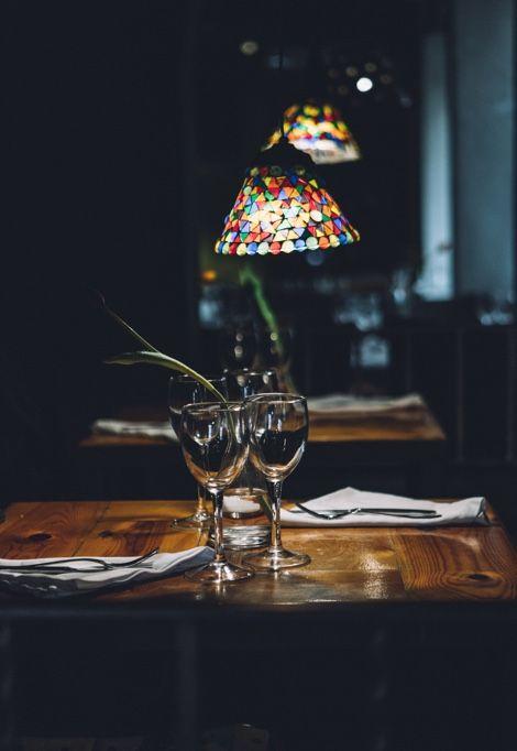 ibiza-in-december-dinner