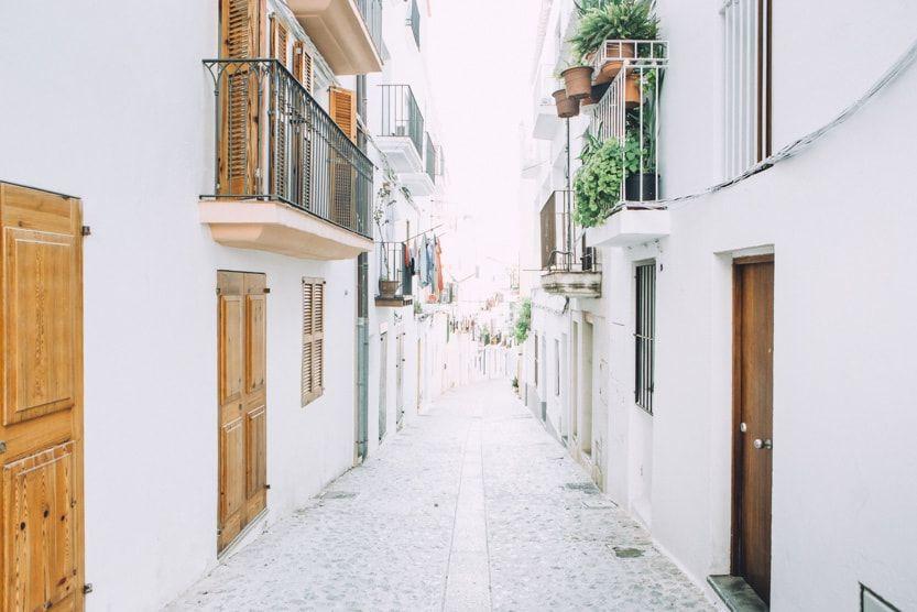 ibiza-in-december-quiet-streets