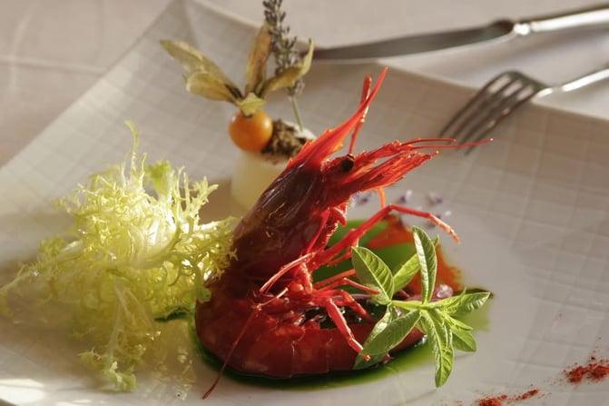 ibiza-michelin-star-restaurant-can-curreu