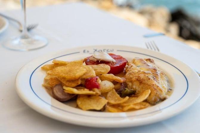 ibiza-michelin-star-restaurant-es-xarcu-plate