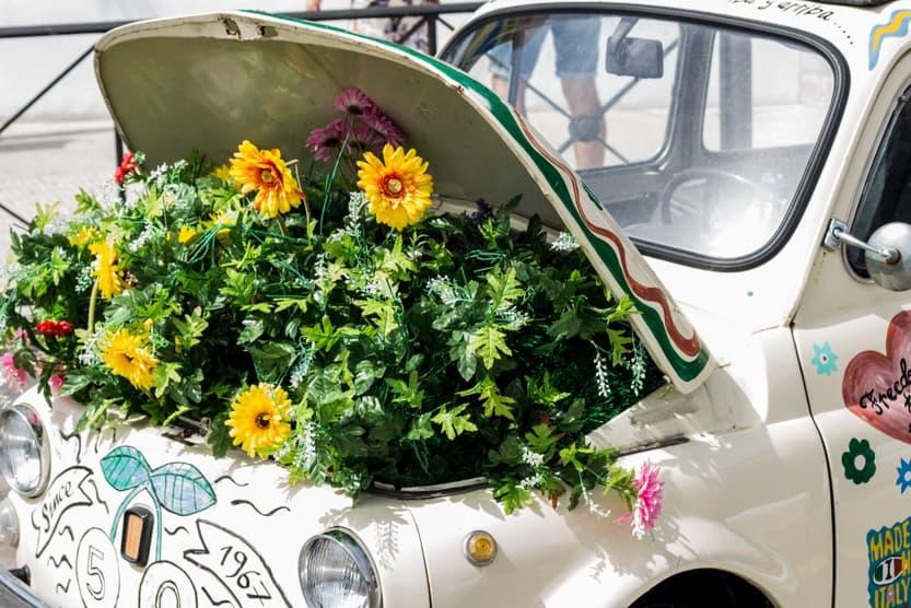 ibiza-summer-holidays-hippy-markets