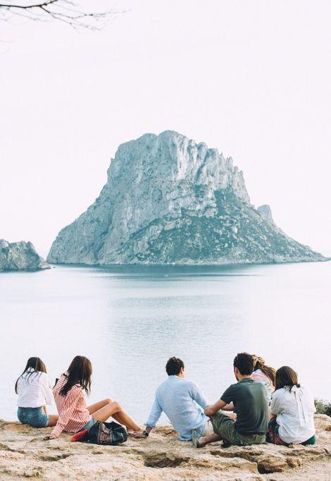 ibiza-holiday-beach