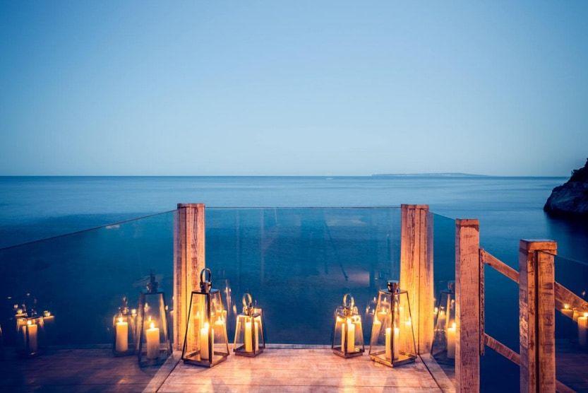 ibiza-weekend-holiday-amante-seascape