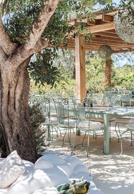 ibiza-weekend-holidays-aubergine