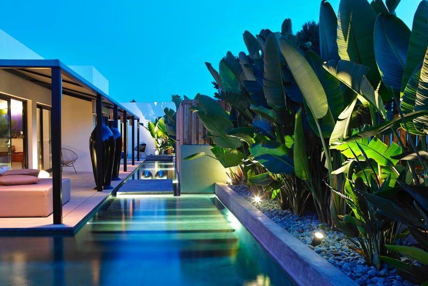 ibiza-weekend-holidays-villa-tawe