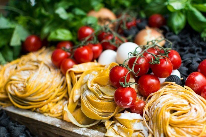 italian-food-experience-mamma-agata
