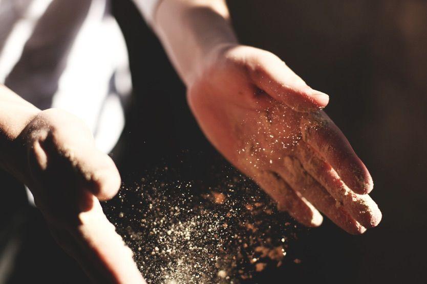 italian-food-experience-recipe