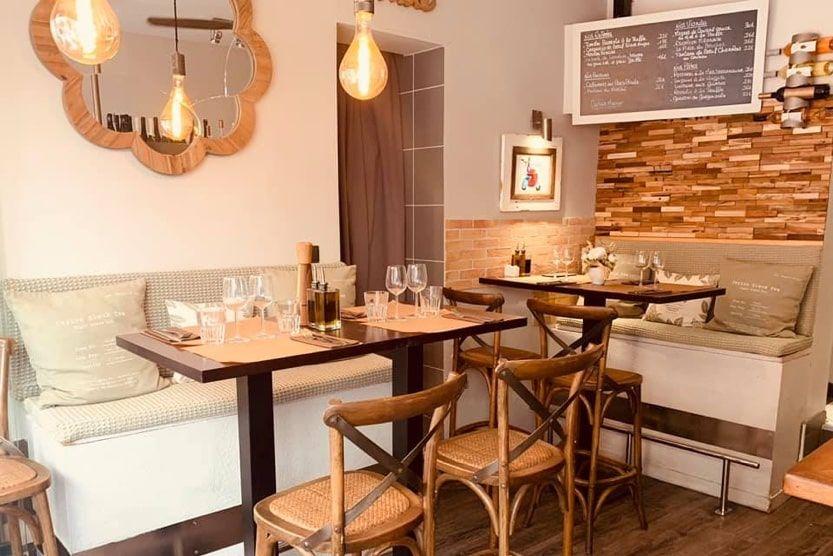 italian-restaurant-st-tropez-la-part-des-anges-saint-tropez-min