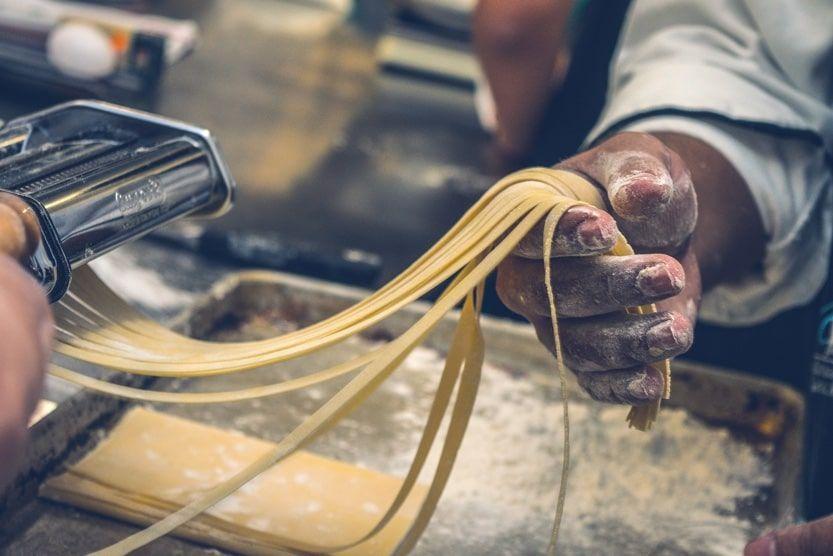 italian-restaurant-st-tropez-pasta