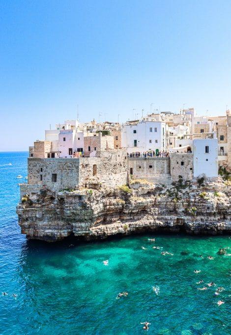 italy-beach-holidays-puglia-min
