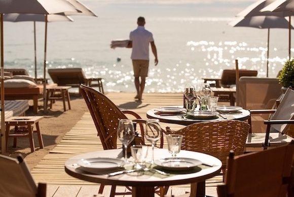 st-tropez-beach-clubs-la-reserve