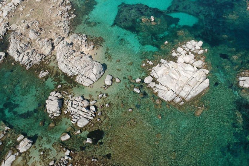 lavezzi-islands-to-see-min