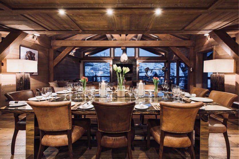 location-vacances-alpes-chalet-perle-table 2-min