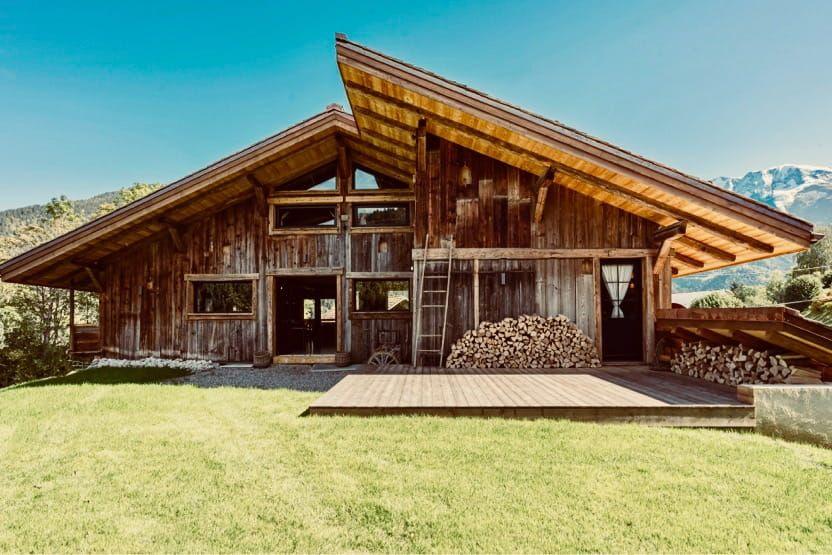 location-vacances-alpes-ferme 2-min