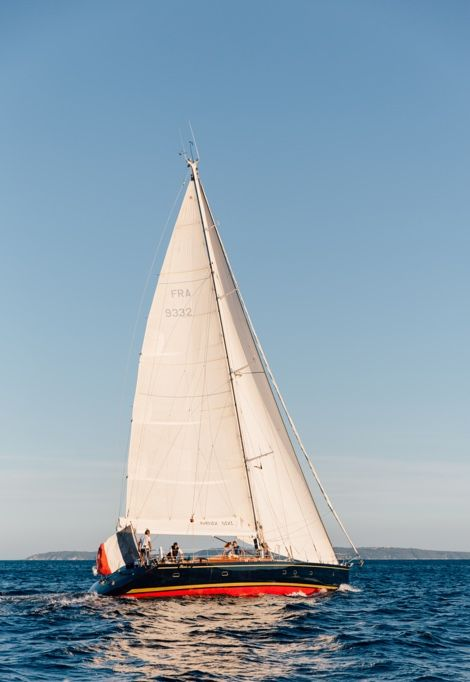 luxury-concierge-service-boat