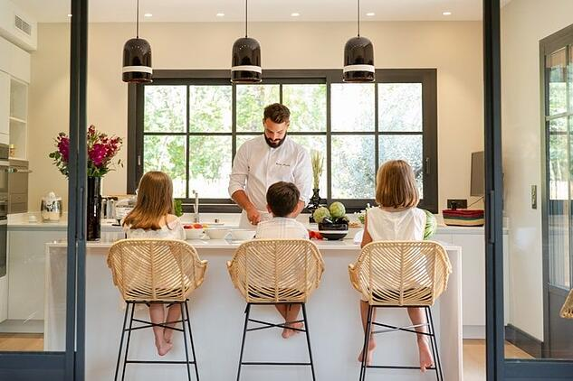 luxury-concierge-service-chef