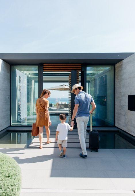 luxury-concierge-service-family