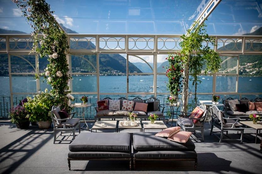 luxury-escapes-italy-villa-cesarea