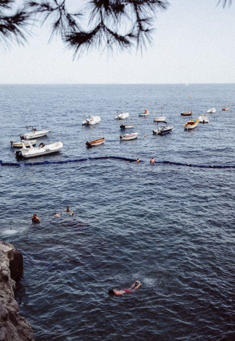 luxury-holidays-amalfi-coast-italy-boats-min
