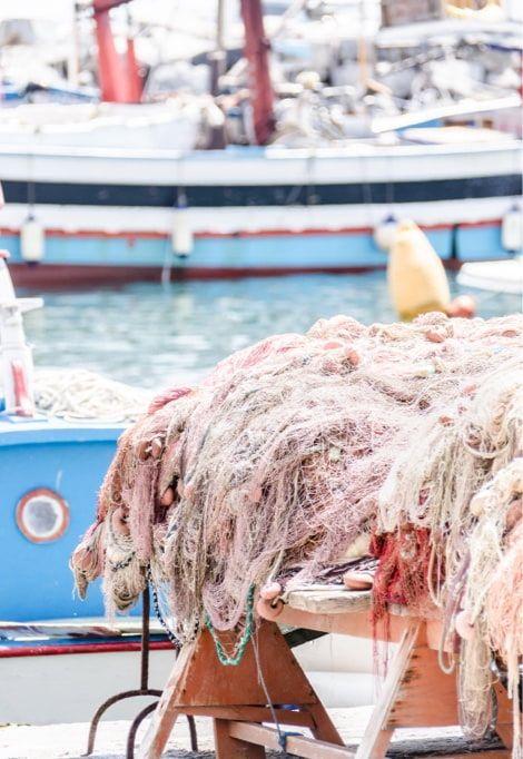 luxury-holidays-amalfi-coast-italy-fishing-nets