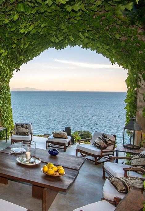 luxury-holidays-amalfi-coast-italy-villa-maiorese
