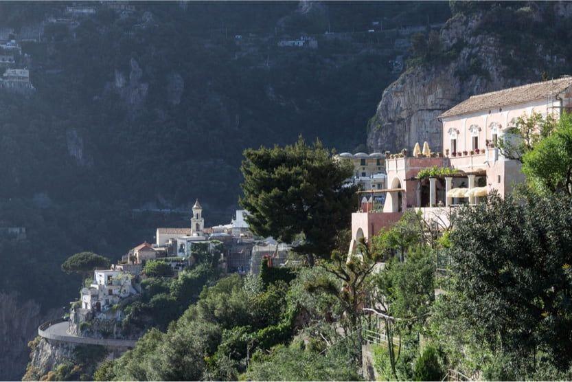 luxury-holidays-amalfi-coast-italy-villa-neptune-view