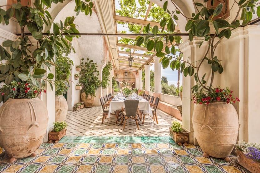 luxury-holidays-amalfi-coast-italy-villa-neptune
