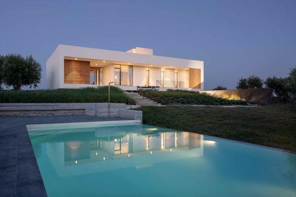 luxury-holidays-italy-sicily-villa-Belliska