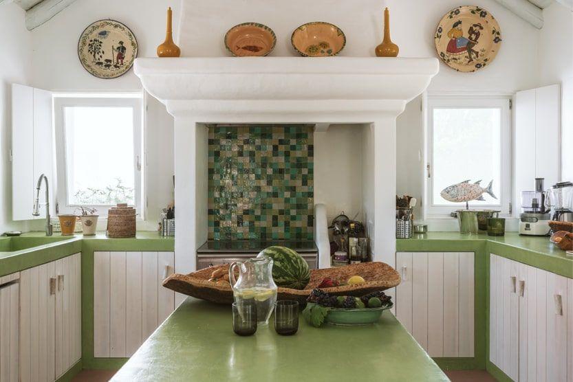 maison-comporta-portugal-cuisine