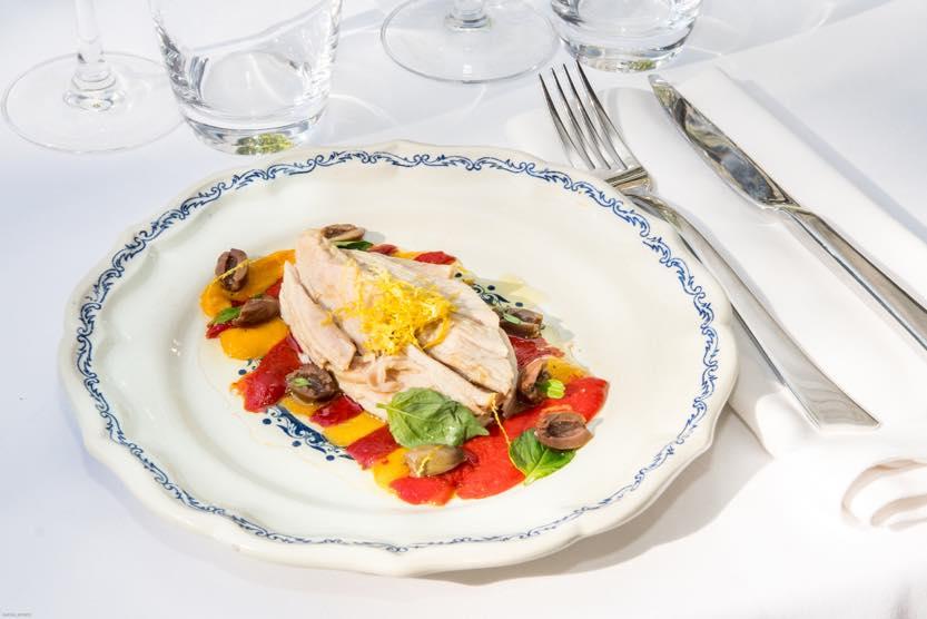 meilleurs-restaurants-saint-tropez-noto