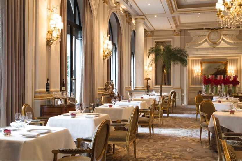 michelin-star-restaurants-france-cinq-min