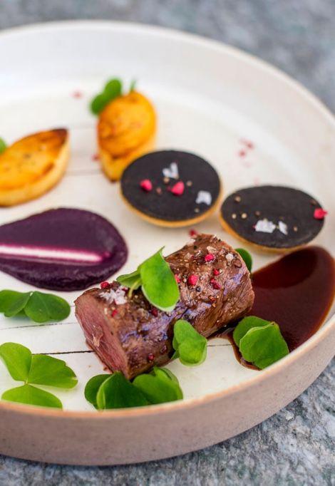 michelin-star-restaurants-france-flocons-de-sel