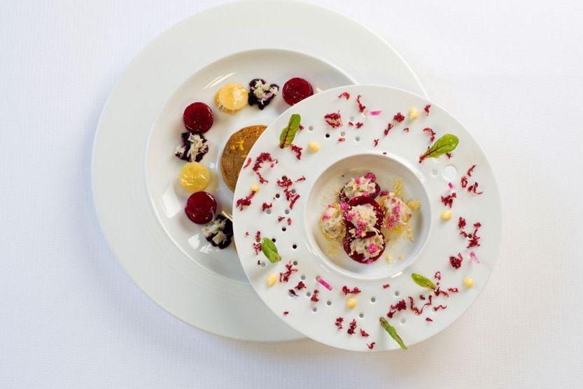 michelin-star-restaurants-france-guy-savoy