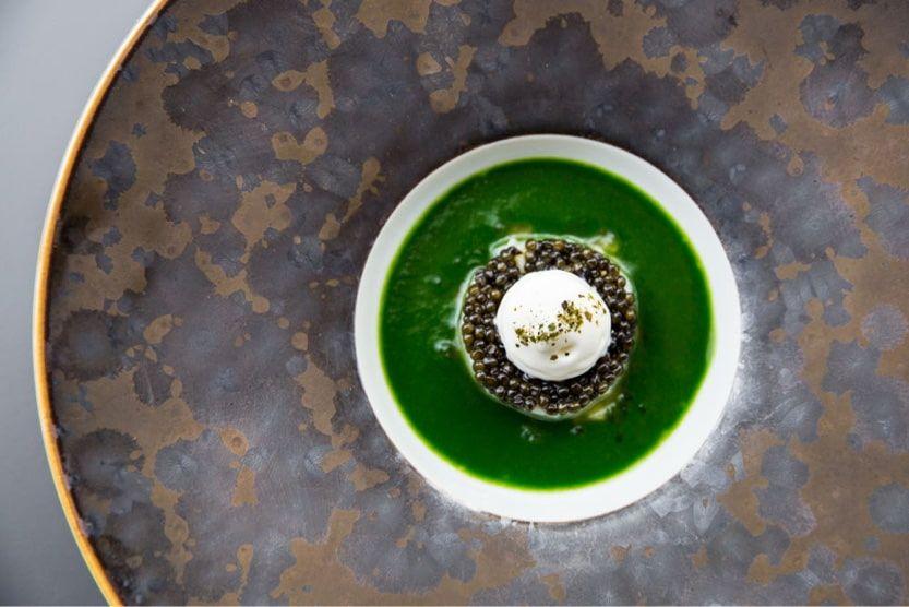 michelin-star-restaurants-france-kei-min